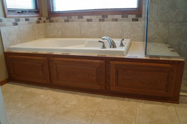 Bathroom Remodeling Peoria Il bathroom remodel bloomington illinois 61704. full bathroom remodel